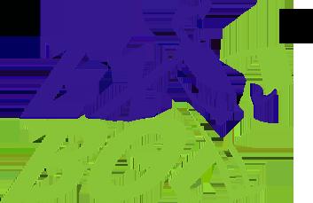 exBox